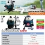 ปั้มน้ำเครื่องยนต์เบนซิน KANTO รุ่น KT-15CX thumbnail 4