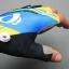 ถุงมือจักรยานครึ่งนิ้ว PEARL iZUMi รุ่น SlipStream thumbnail 6