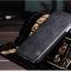เคสมือถือ Apple iPhone 6/6S รุ่น Qin Leather Case thumbnail 25