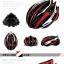 หมวกกันน็อคจักรยาน BaseCamp รุ่น BC-015 thumbnail 20