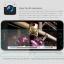 ฟิล์มกระจกนิรภัย Apple iPhone 6 Plus/6S Plus thumbnail 5
