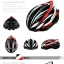 หมวกกันน็อคจักรยาน BaseCamp รุ่น BC-015 thumbnail 19