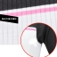 เสื้อจักรยานผู้หญิงแขนยาว CheJi สีขาวดำชมพู สั่งจอง (Pre-order) thumbnail 9