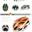 หมวกกันน็อคจักรยาน BaseCamp รุ่น BC-012 thumbnail 23