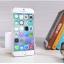 เคสมือถือ iPhone 6/6S รุ่น Super Frosted Shield thumbnail 18