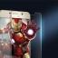 ฟิล์มกระจกนิรภัย Samsung Galaxy Note5 thumbnail 7