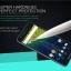 ฟิล์มกระจกนิรภัย Huawei Nexus 6P thumbnail 5