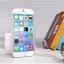 เคสมือถือ iPhone 6/6S รุ่น Super Frosted Shield thumbnail 15