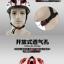 หมวกกันน็อคจักรยาน BaseCamp รุ่น BC-012 thumbnail 12