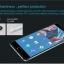 ฟิล์มกระจกนิรภัย OnePlus 3/OnePlus 3T thumbnail 3