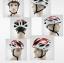 หมวกกันน็อคจักรยาน BaseCamp รุ่น BC-012 thumbnail 15