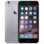 ฟิล์มกระจกนิรภัย Apple iPhone 6 Plus/6S Plus thumbnail 18