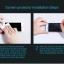 ฟิล์มกระจกนิรภัย OnePlus 3/OnePlus 3T thumbnail 11