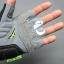 ถุงมือจักรยานครึ่งนิ้ว PEARL iZUMi รุ่น SlipStream thumbnail 9