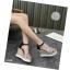 รองเท้าส้นเตารีด thumbnail 4