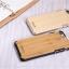 เคสมือถือ Apple iPhone 6 Plus/6S Plus รุ่น Knights thumbnail 20