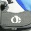 ถุงมือจักรยานครึ่งนิ้ว รุ่น PEARL IZUMI สีขาวฟ้า thumbnail 7