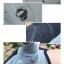 ถุงมือจักรยานครึ่งนิ้ว รุ่น PEARL IZUMI สีดำ thumbnail 2