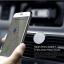 เคสมือถือ Apple iPhone 7 Plus รุ่น Synthetic Fiber thumbnail 10