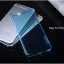 เคสมือถือ iPhone 6 Plus/6S Plus รุ่น TPU case thumbnail 15