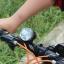 ไฟหน้าจักรยานแบบโคม GAOHENG thumbnail 14