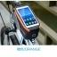 กระเป๋าจักรยาน ติดบนเฟรม รุ่น Roswheel 12496 thumbnail 25