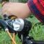 ไฟหน้าจักรยานแบบโคม GAOHENG thumbnail 15