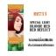 ดีแคช ออพติมัส คัลเลอร์ ครีม Optimus color Cream RR733 Spacial Light Blonde Red Red Reflect บลอนด์อ่อนพิเศษประกายแดงเหลือบแดง 100 มล. thumbnail 1