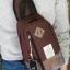 กระเป๋าคาดอก thumbnail 10