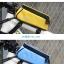 กระเป๋าจักรยาน ติดบนเฟรม รุ่น Roswheel 12496 thumbnail 12
