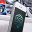 เคสมือถือ Apple iPhone 7 รุ่น Premium TPU case thumbnail 14