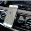 เคสมือถือ Apple iPhone 7 Plus รุ่น Synthetic Fiber thumbnail 18