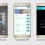 เคสมือถือ Samsung Galaxy Note 5 รุ่น Sparkle Leather Case thumbnail 14