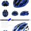 หมวกกันน็อคจักรยาน BaseCamp รุ่น BC-012 thumbnail 19