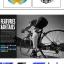หมวกกันน็อคจักรยาน BaseCamp รุ่น BC-018 มีแว่นในตัว thumbnail 17