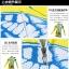 ชุดจักรยานผู้หญิงแขนยาวขายาว CheJi 15 (10) สีเหลืองน้ำเงิน ลายผีเสื้อ สั่งจอง (Pre-order) thumbnail 13