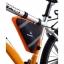 กระเป๋าจักรยาน ติดใต้แฟรมสามเหลี่ยม รุ่น Roswheel 12490 thumbnail 2