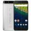 ฟิล์มกระจกนิรภัย Huawei Nexus 6P thumbnail 15