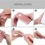 เคสมือถือ Apple iPhone 6 Plus/6S Plus รุ่น Car Holder Magnetic thumbnail 22
