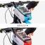 กระเป๋าจักรยาน ติดบนเฟรม รุ่น Roswheel 12496 thumbnail 35