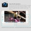 ฟิล์มกระจกนิรภัย Apple iPhone 6/6S thumbnail 5