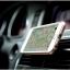 เคสมือถือ Apple iPhone 6 Plus/6S Plus รุ่น Car Holder Magnetic thumbnail 19