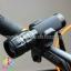 ไฟหน้าจักรยาน แบบซูมได้กระบอกเล็ก thumbnail 1