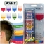 WAHL Professional 8-Pack Color Coded Cutting Guides Made In U.S.A. (ฟันรองตัดบัตตาเลี่ยน) thumbnail 1