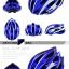 หมวกกันน็อคจักรยาน BaseCamp รุ่น BC-015 thumbnail 25