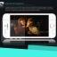 ฟิล์มกระจกนิรภัย iPhone 5S/iPhone SE thumbnail 4