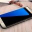 เคสมือถือ Samsung Galaxy S7 Edge รุ่น Synthetic Fiber thumbnail 15
