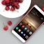 เคสมือถือ Huawei Mate 9 รุ่น Super Frosted Shield thumbnail 20