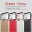เคสมือถือ iPhone 6 Plus รุ่น Shield Show Photographic Phone Cover thumbnail 1