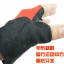ถุงมือจักรยานครึ่งนิ้ว รุ่น QEPAE 01 thumbnail 10